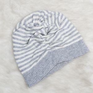 Banana Republic knit hat